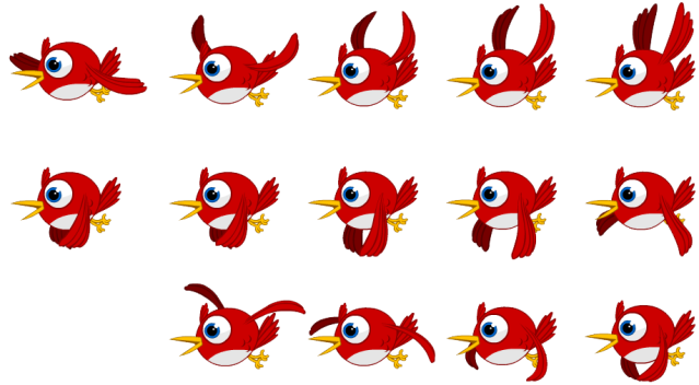 bird-sprite-reverse.png