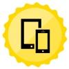 Põhiteadmised õppematerjalide koostamisest nutiseadmetele 2016 - kuldõpimärk